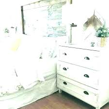 White beach bedroom furniture Bed Room White Coastal Bedroom Furniture Coastal Bedroom Furniture Beach Bedroom Furniture White Coastal Coastal Bedroom Furniture King White Coastal Bedroom Sl0tgamesclub White Coastal Bedroom Furniture Coastal Bedroom Furniture Beach