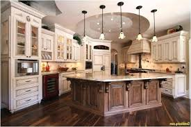 Design Kitchen Cabinets Online Unique Most Affordable Kitchen Cabinets Kitchen Remodeling Pa Best Of The