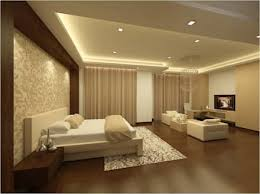 bedroom lighting design ideas. contemporary bedroom wwwdepanachein classic bedroom by for lighting design ideas