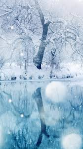snow iphone 6 wallpaper.  Snow Snow Reflection IPhone 6 Wallpaper With Iphone