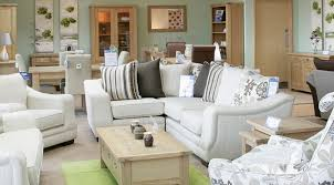 store locator find your nearest shop ahf furniture