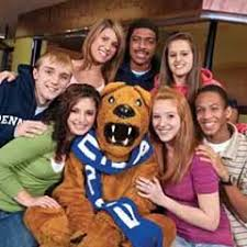 home undergraduate admissions start your penn state story