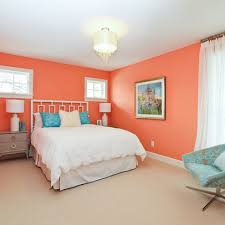 Small Picture Bedroom peach wall color Design Ideas Pictures Remodel and Decor