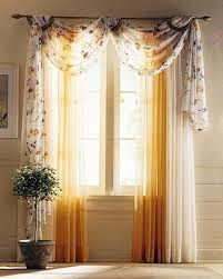 Living Room Draperies 25 Cool Living Room Curtain Ideas For Your Farmhouse Interior