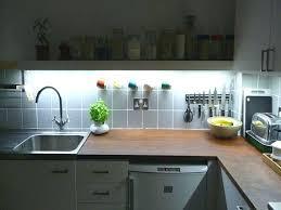 best under cabinet lighting. The Best Under Cabinet Lighting Led Intended For Options Decorations 18 C