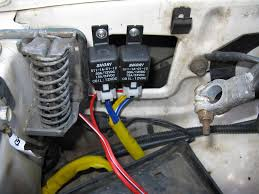 hd headlight harness write up jeep cherokee forum 3390 jpg views 1990 size 121 3 kb