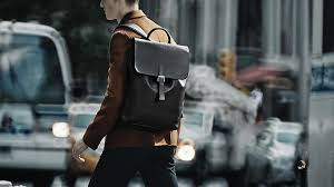 louis vuitton mens backpack. the backpack collection - louis vuitton fashion news mens backpack