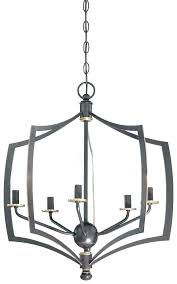 new trump lighting chandeliers for rustic chandeliers 22 chandeliers to for edgecliff