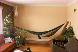 hammock for bedroom. hang hammock in bedroom by hammocks for chair hanging