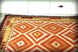kitchen rugs target grey encouraging kitchen rugs at target images inspirational kitchen rugs at target for