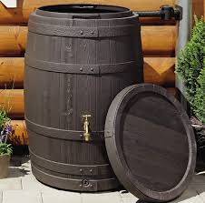 full size of decoration decorative wood rain barrels rainwater holding tank water storage containers decorative