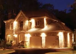 adjustable outdoor recessed soffit light fitting. exterior soffit recessed lights   light adjustable outdoor fitting
