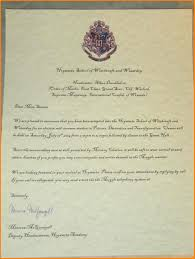 how to get a harry potter hogwarts acceptance letter families jpg 3026x4026 harry potter acceptance