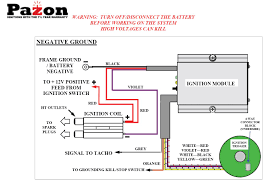 another e ignition option another e ignition option pazon wiring diagram jpg