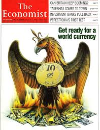 economist cover the economist magazine cover of 1988 decoded steemit