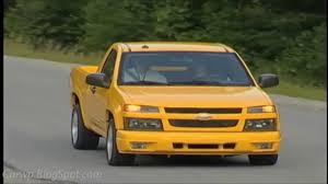 Chevrolet Colorado Regular Cab 2004 #Chevrolet - YouTube