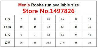 uk size 9 in us us shoe size 8 5 uk size