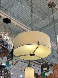how to install pendant lights in a finished ceiling for unique 20 luxury how to hang