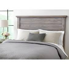 gray wood bed frame. Modren Gray 3X Weathered Gray Premium Wood Stain 2Pack267124  The Home Depot Intended Bed Frame G