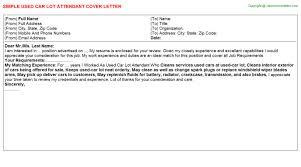 outside sales resume pharmaceutical sales resume objective sample     aploon