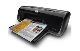 Shop by printer or cartridge model. Hp Deskjet D1663 Complete Drivers And Software Drivers Printer