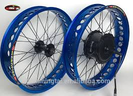 A lot of people have this wheel as one of the best on the market overall. Pin On Mingtai Bicycle Wheels