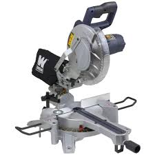 miter saw labeled. sliding compound miter saw labeled o
