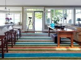 ci susan teare painted carpet remenant s4x3