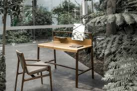 contemporary style furniture. Scribe, The New Contemporary-style Desk By Alivar Contemporary Style Furniture