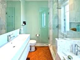 Cost To Renovate Small Bathroom Bathroom Design Ideas Wonderful