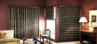 s outdoor privacy curtains ideas