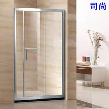 partition bathroom. Specials Word Glass Shower Bathroom Partition Wet And Separation # D706 E