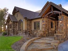 Amazing Exterior House Designs With Stone 86 With Additional Home Design  Ideas with Exterior House Designs With Stone