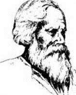 rabindranath tagore essay on rabindranath tagore rabindranath tagore