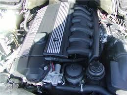 similiar 1997 bmw 528i engine keywords 1997 bmw 528i m52 engine for pelican parts technical bbs