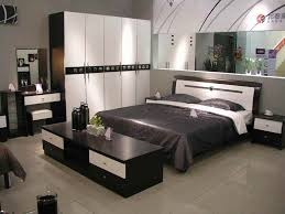 bedroom fashionable black cabinet ideas and lovable big closet design ideas also alluring big wall