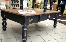 pottery barn griffin table medium size of coffee table design coffee table design pottery barn willow