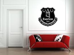 Small Picture 66 best Football Club FC Vinyl Decal Sticker Wall Art images on