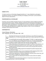mission statement resume customer service resume examples objective  statements resume teacher mission statement resume