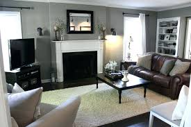 brown couch black furniture full size of do grey and brown go together decorating gray and white living room ideas brown leather couch with black furniture