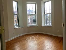 419 Jefferson Ave 1 For Rent Brooklyn Ny Trulia