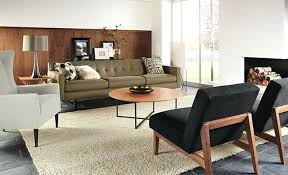 modern furniture living room. Modern Chairs Living Room Crimson Waterpolo For Italian Furniture . O