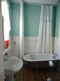 diy shower curtain ideas. full size of bathroom: can you use a shower curtain in stall how diy ideas l