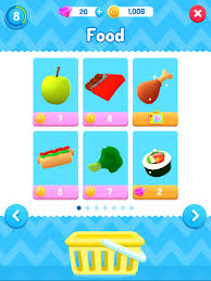 My Tamagotchi Forever Food Guide Everything You Need To