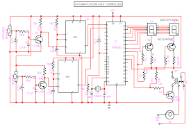 wiring diagram for sprinkler system the wiring diagram sprinkler system wiring diagram nodasystech wiring diagram