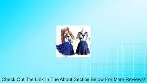 Winglife Sweet Maidservant Outfit <b>School</b> Uniforms <b>Sailor Suit</b> Girls ...