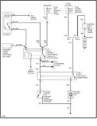 volvo 940 relay diagram volvo image wiring diagram similiar volvo 940 engine diagram keywords on volvo 940 relay diagram