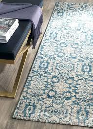 peaceful ashley furniture area rugs w5953227 area rugs furniture furniture rugs furniture area rugs s ashley