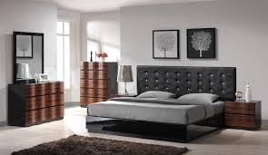 Modern Full Size Bedroom Sets Modern King Size Bedroom Sets Canada Best Bedroom Ideas 2017