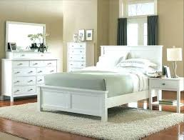 Distressed White Furniture Distressed White Bed Distressed White ...
